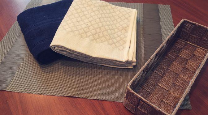 ニトリ環八用賀店へ!綿100%の掛け布団カバーや食器がお値段以上!