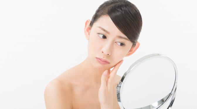 リフトアップで若返り!医学誌掲載の美顔器が返金保障付きで980円!