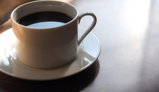 レトロでおしゃれなだけじゃない!世界が認める本格派コーヒーメーカー