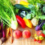 アマゾンで生鮮食品が買える!最短4時間!?費用やエリアは?
