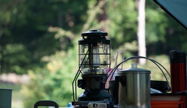 ダッチオーブン飽きた?キャンプで家庭で使えるおしゃれ鋳物はこれ!