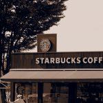 スタバの新しいアイスコーヒーとは!?初の○○〇は期間限定