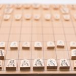 最年少プロ棋士藤井聡太さんが使っていた積木「キュボロ」を買うには?
