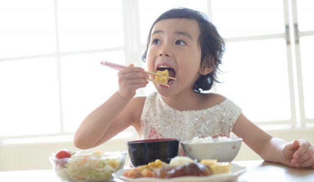 子どもの栄養サポートに大人気の「アスミール」がお得に買えるチャンス