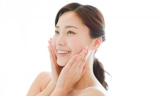 【実録】シミを皮膚科でレーザー治療した経過①痛みや費用について