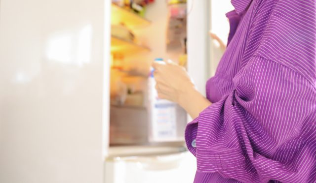 4人家族の我が家の冷蔵庫買い替え!メーカー別最新機能をチェック&比較!